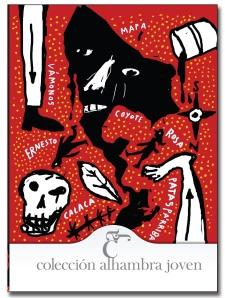 El encuentro front cover