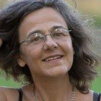 Rita Wirkala