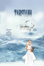 TARSIANA FRONT COVER ONLY copy