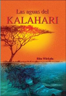 KalahariFrontCover
