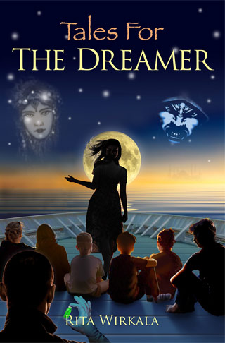 Tales-for-the-Dreamer-cover